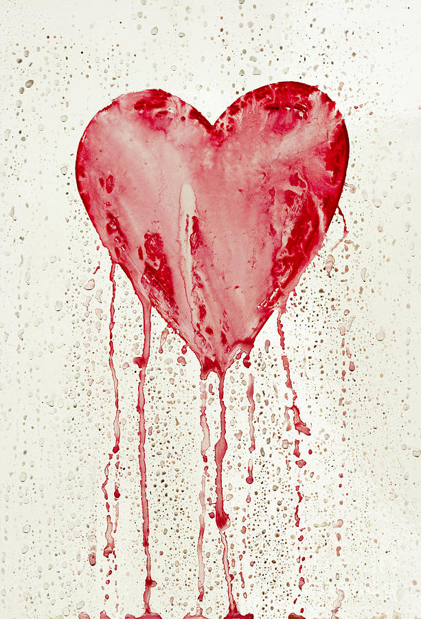 broken-heart--bleeding-heart-michal-boubin