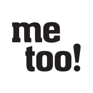 shoe-stickers-i-do-and-me-too-f08